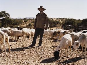 Small Livestock Farming